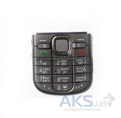 Клавиатура (кнопки) Nokia 6720
