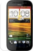 Защитная пленка ScreenGuard HTC Desire SV T326e clear