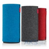 Колонки акустические Libratone AirPlay Speaker Zipp Black (LT-300-EU-2801)