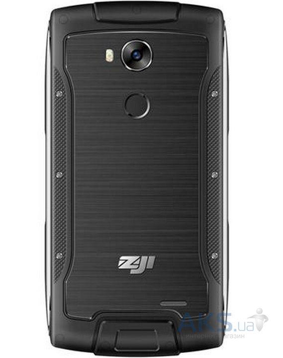 📱 Купить телефон Homtom Zoji Z7 уценка!!!! Black в Украине 09d7cc5d6024d