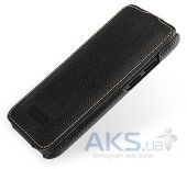 Вид 2 - Чехол TETDED Leather Flip Series HTC Desire 610 Black