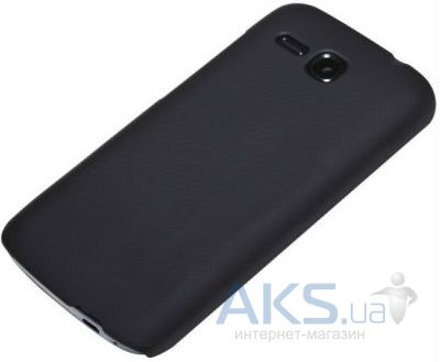 Чехол Nillkin Super Frosted Shield Huawei Ascend GX1 Black