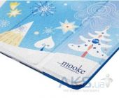 Вид 3 - Чехол для планшета Mooke Painted Case Apple iPad mini retina Ice Dragon