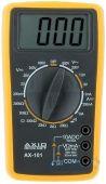 axiomet Цифровой мультиметр Axiomet AX-101 237062