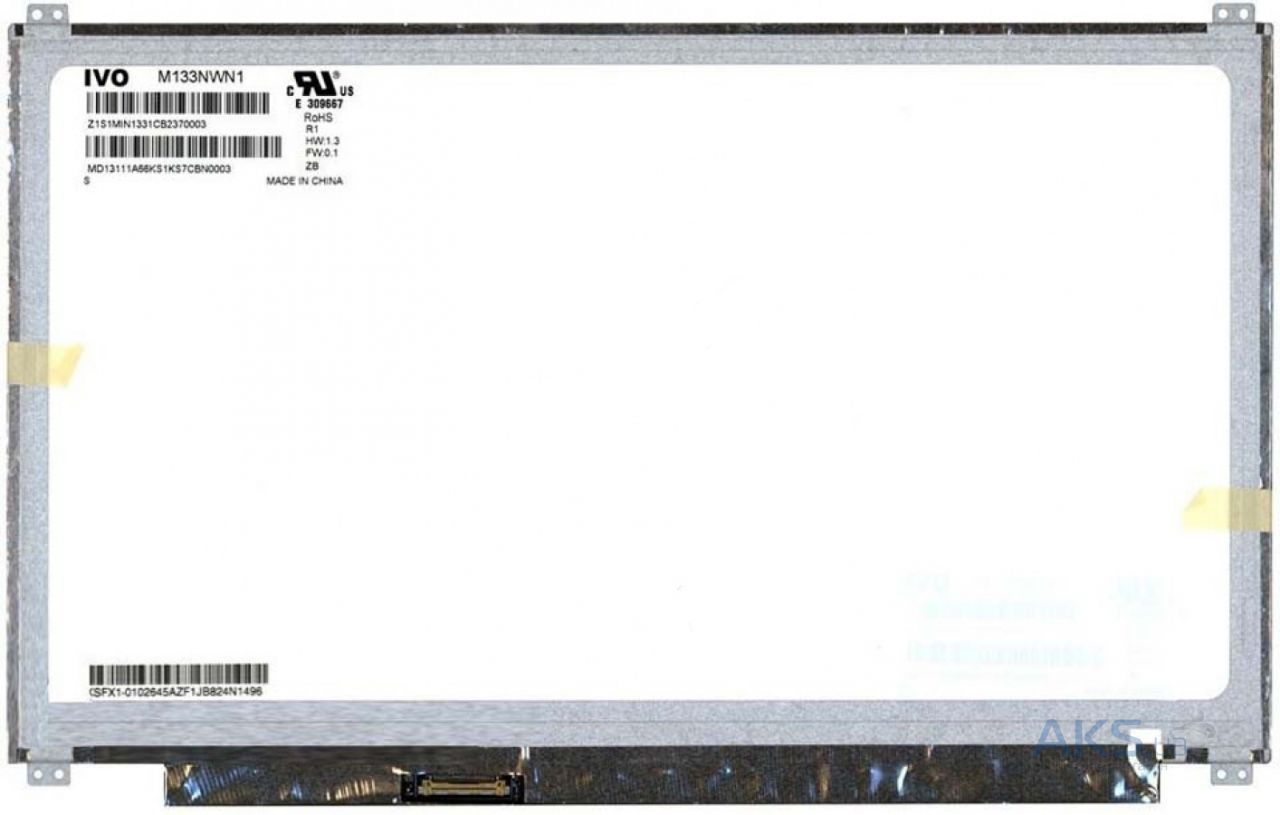 Продажа Запчастей для ноутбуков