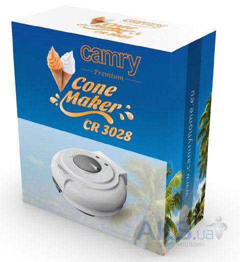 camry cr 3026
