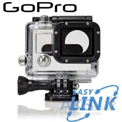 EasyLink Бокс для GoPro HERO3 GP28