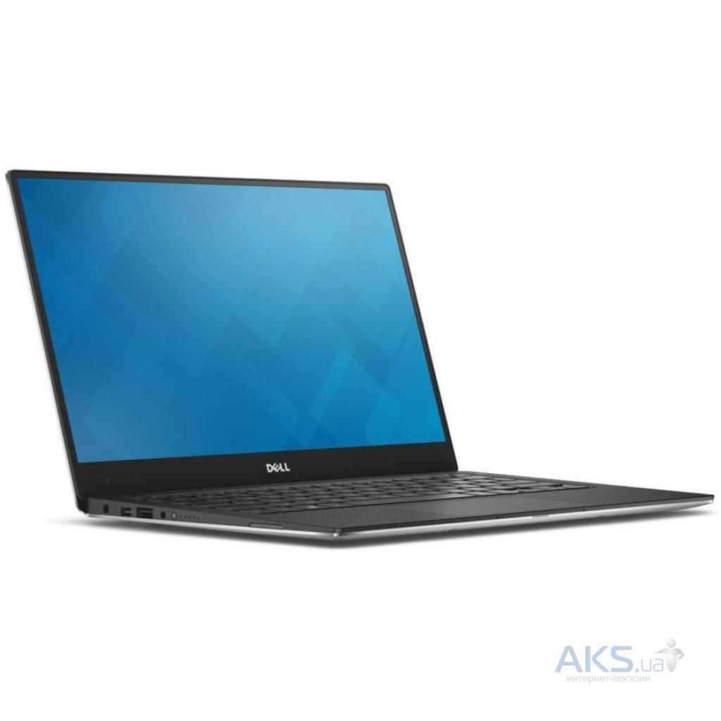 Ноутбук Dell XPS 13 (X354S0NIW-46)