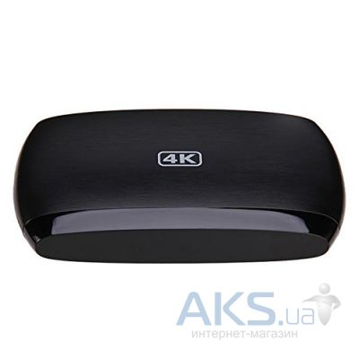Медиаплеер Android TV Box CX-S806