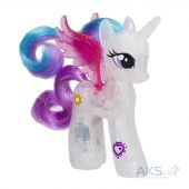 Игровой набор Hasbro My Little Pony Princess Celestia (B5362)