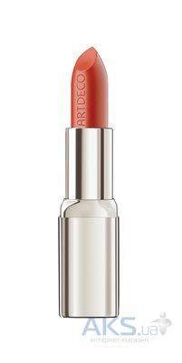 Помада Artdeco High Performance Lipstick №440 light brown orange