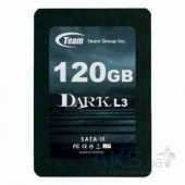 "Накопитель SSD Team 2.5"" 120GB (T253LE120GTC103)"