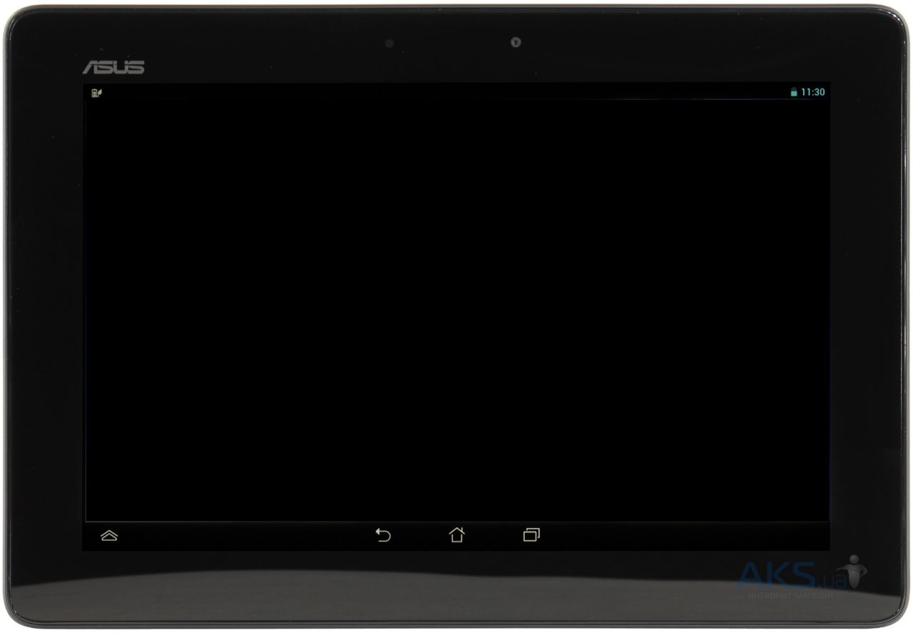 Дисплей для планшета Asus MeMO Pad FHD 10 ME302C (K00A) + Touchscreen with frame Original Black