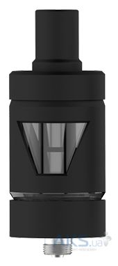 Joyetech TRON-S 4ml Black