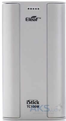 Eleaf iStick 100W TC Grey
