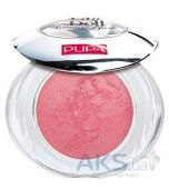 Румяна Pupa Like a Doll Blush 103 - cfndy pink