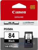 Картридж Canon PG-84 PIXMA Ink Efficiency E514 (8592B001) Black