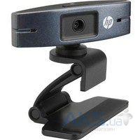 WEB-камера HP HD 2300 Webcam