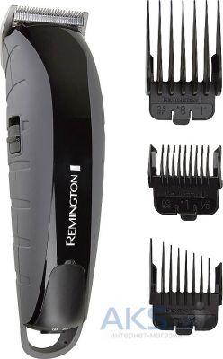 Машинка для стрижки волос ремингтон нс 5880