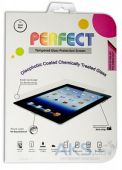 Защитное стекло Perfect Tempered Glass 0.3 Samsung T230 Galaxy Tab 4 7.0