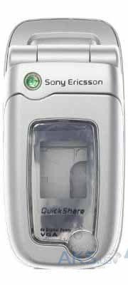 Смартфон acer liquid z520 белый моноблок 3g 2sim 5 480x854 android