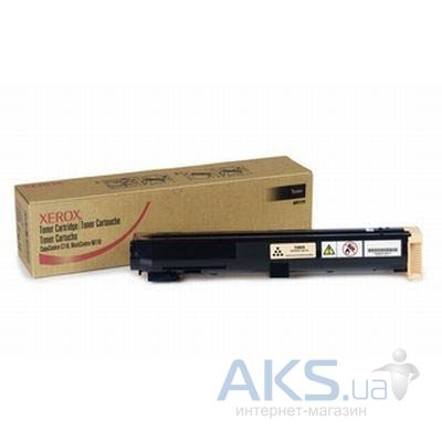 Картридж Xerox WC 7132 (006R01319) Black