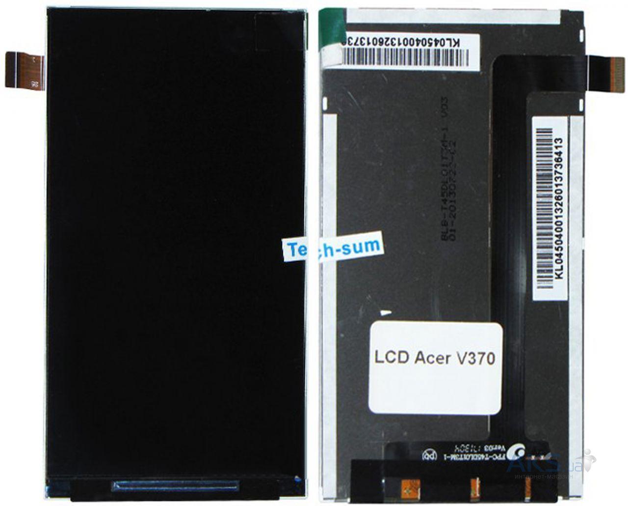 Jual Hp Acer Liquid E3 E380 Welcome To Dual Sim Black