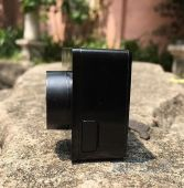 Вид 6 - Экшн-камера Xiaomi Yi 2 4K Camera Basic Edition Night Black