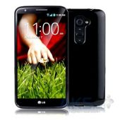 Чехол Celebrity TPU cover case for LG D802 Optimus G2 Black