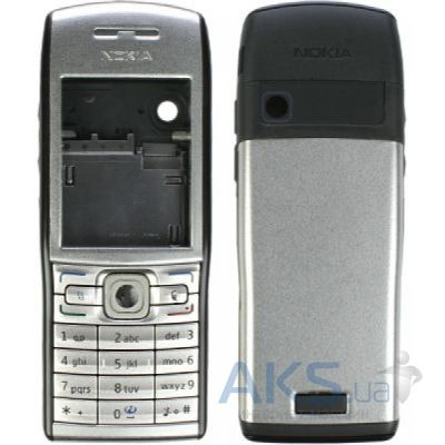 Returned the following pages from the full specifications and sell mobiles cheap nokia rate, pkr nokia complete price