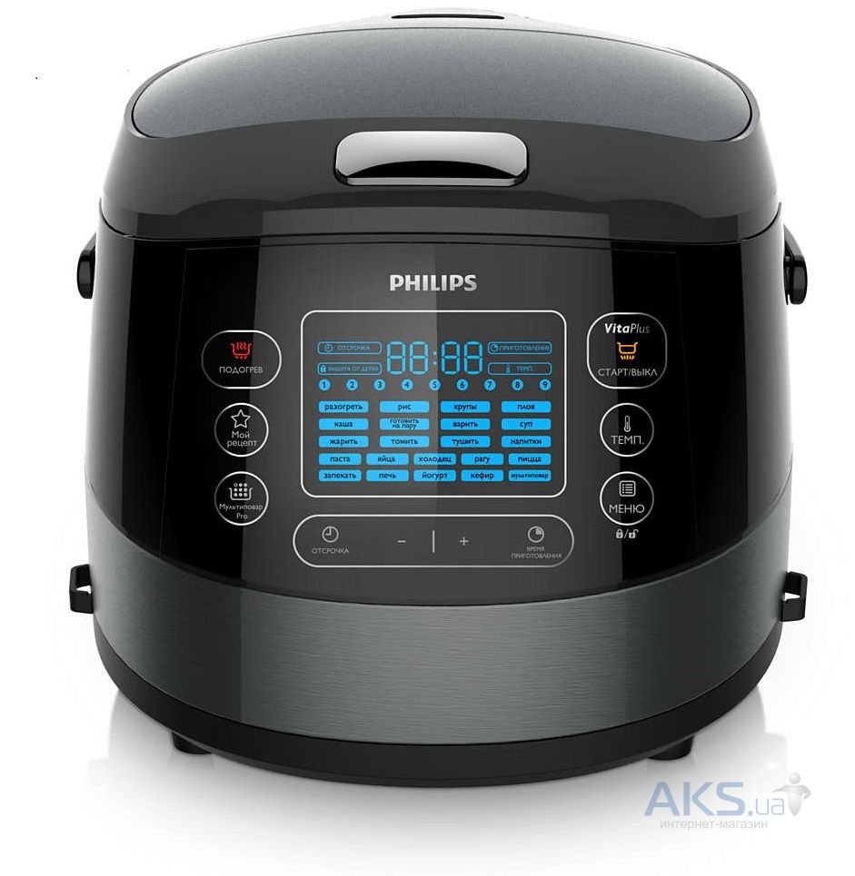 Инструкция к телефону philips m299