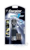 Фонарик Energizer Ultra 1 Watt LED (628697)