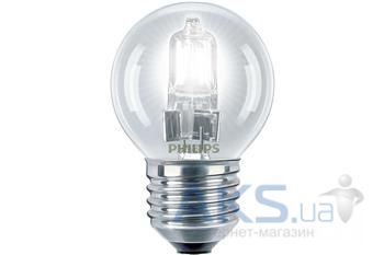 Philips E27 42W 230V P45 CL 1CT/20 EcoClassic