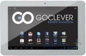 Сенсорные панели (тачскрин) GoClever Tab R105BK, YuanDao N101, Window N101 Original Black
