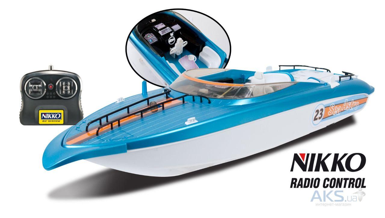 игрушечные катера рыбалка