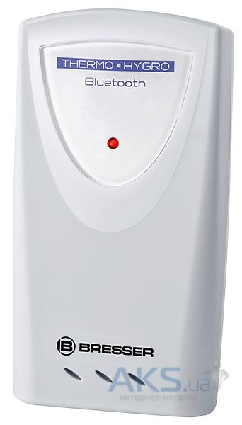 Термометр Bresser BT4 (Bluetooth)