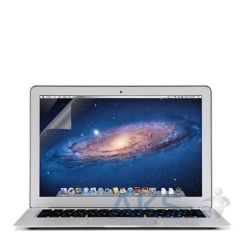 "Защитная пленка Belkin MacBook Air 13"" Screen Overlay MATTE (F8N797cw)"
