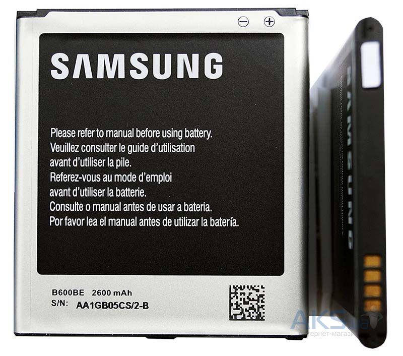 samsung инструкция по замене аккумулятора
