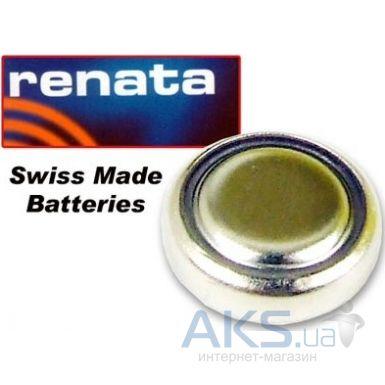 Батарейка CR1632 - Renata (1 штука)
