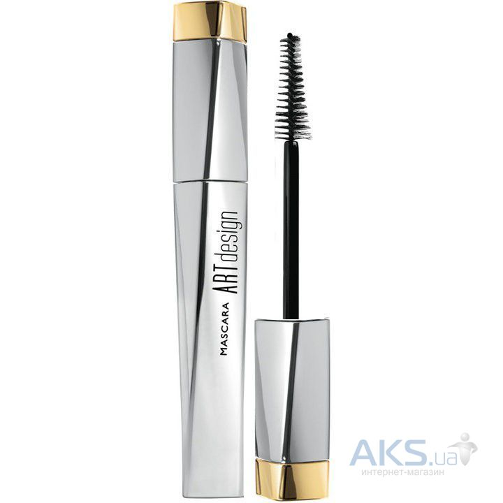 Тушь для ресниц COLLISTAR Art Design Mascara