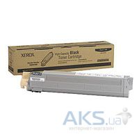 Картридж Xerox PH7400 (Max) (15K) (106R01080) Black