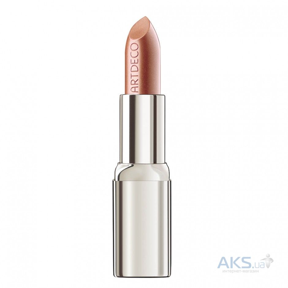 Помада Artdeco High Performance Lipstick №451 beige shimmer