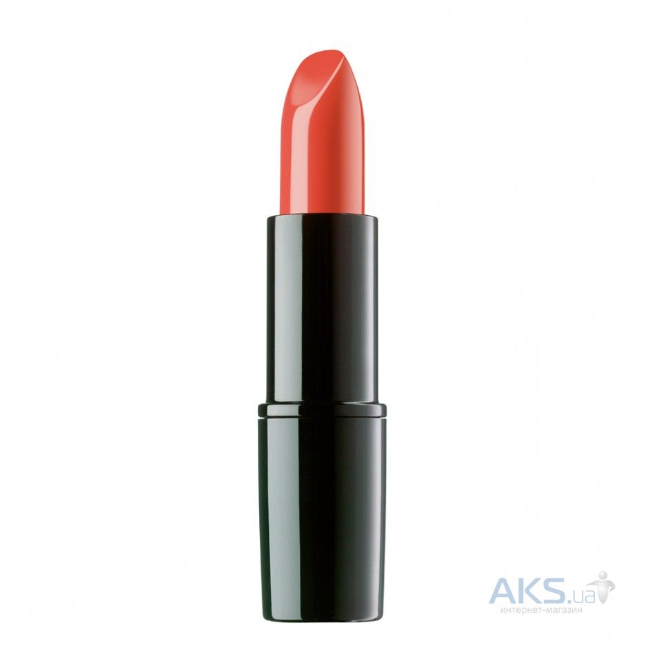 Помада Artdeco Perfect Color Lipstick №16 - soft coral