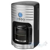 Кофеварка Profi Cook PC-KA 1120