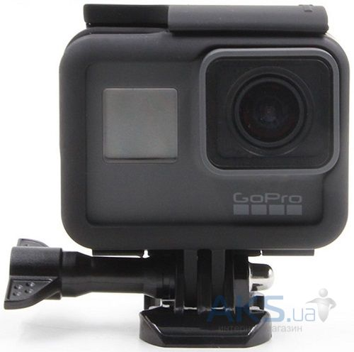 Telesin Рамка для GoPro HERO5 Black