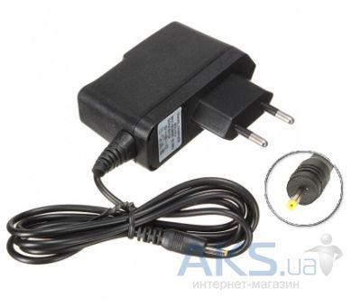 Зарядное устройство для видеорегистратора texet видеорегистратор для автомобиля работает при выключенном двигателе