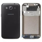 Корпус Samsung I8552 Galaxy Win Grey