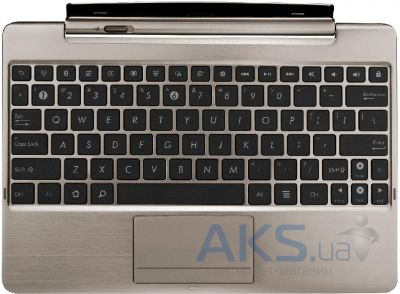 Док-станция Asus Transformer Pad Mobile Dock TF300T withe