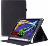 Чехол для планшета MOKO UltraSlim for Lenovo Yoga Tablet 2 Black