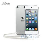 Mp3-плеер Apple iPod Touch 5Gen 32GB (MD720) Silver